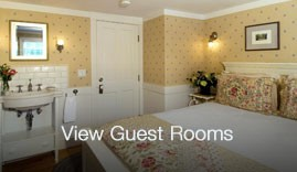 view guest rooms